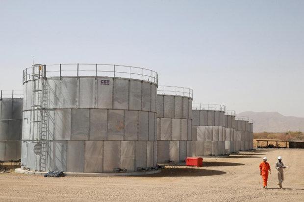 قطع واردات نفت از ایران غیرممکن است، وابستگی83 درصدی هند به واردات