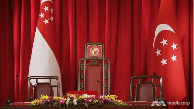 ثبت ضعیف ترین رشد مالی سنگاپور در دهه اخیر