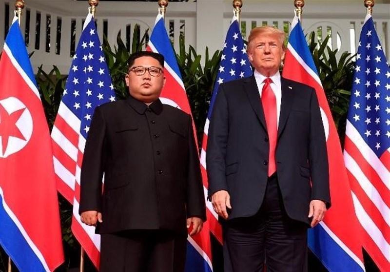 ویتنام میزبان قطعی نشست دوم ترامپ و رهبر کره شمالی