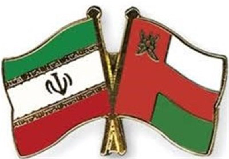 سفیر جدید عمان وارد تهران شد