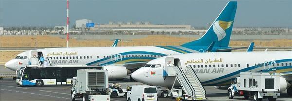لغو ویزای ایران برای سفر شهروندان عمانی