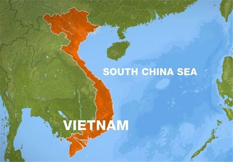 آمریکا و ویتنام قرارداد همکاری هسته ای امضا کردند