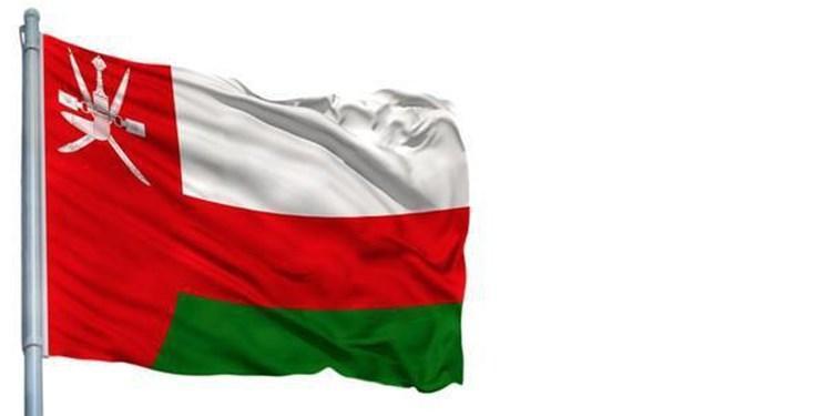 عمان: تشدید اوضاع در منطقه بی فایده است