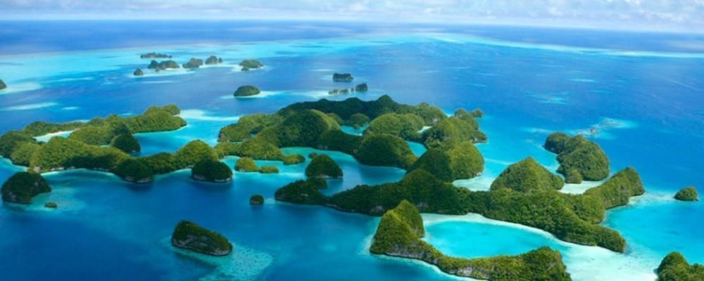 ممنوعیت ورود گردشگران به سه جزیره دیگر در تایلند
