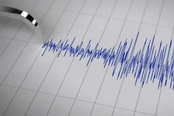 زلزله 6.5 ریشتری اندونزی را به لرزه درآورد