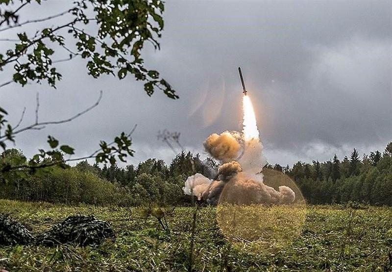 هشدار روسیه به اروپایی ها درباره موافقت با استقرار موشک های آمریکایی