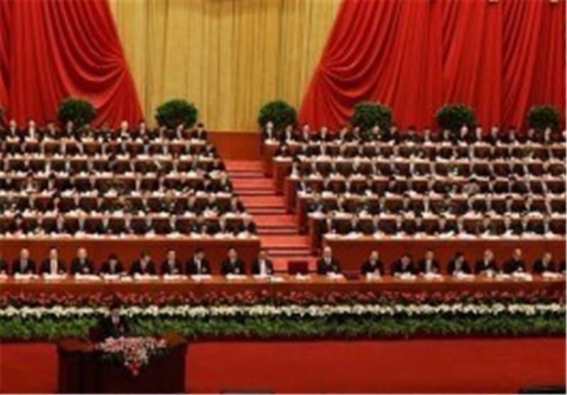 یک مقام دیگر چینی به رشوه خواری متهم شد