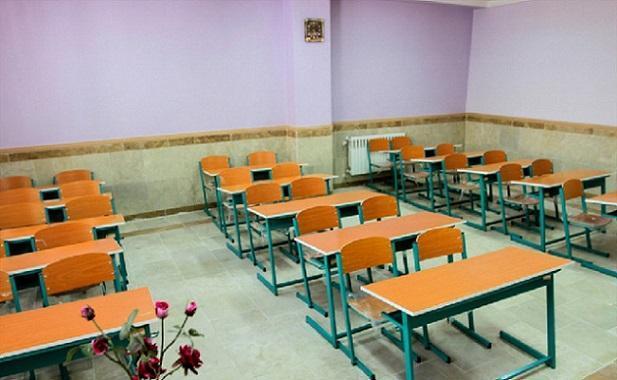 خرید بیش از 19 میلیارد ریال تجهیزات برای مدارس استان ایلام
