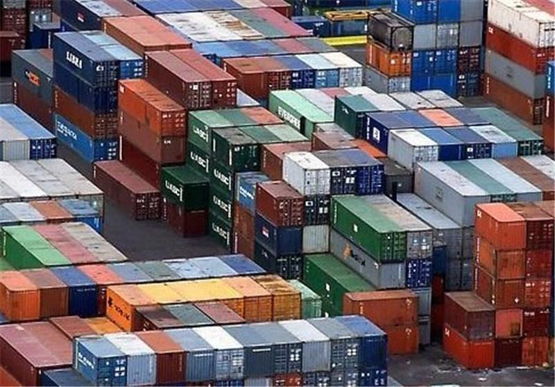 صادرات 16 درصدی زنجان به چین