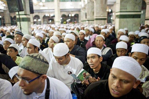 اندونزی، مدرن ترین مرکز آموزش اسلامی در دنیا است