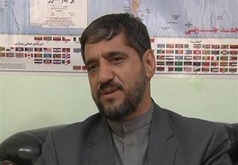 مصاحبه، دلایل عدم تاثیرگذاری اندونزی در فرایند صلح افغانستان