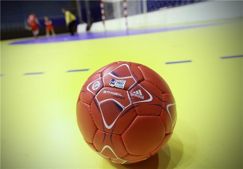 برنامه روز چهارم مسابقات، تقابل عمان و کره جنوبی