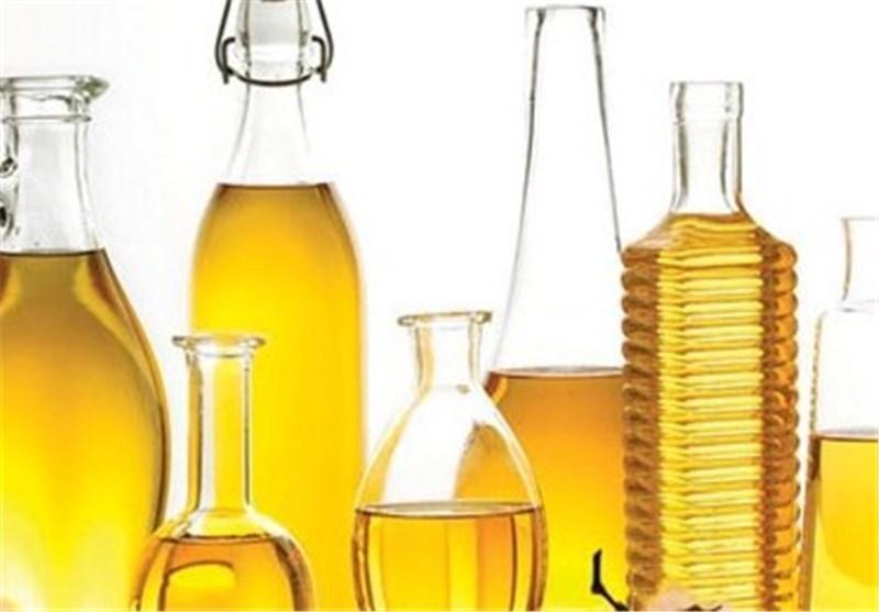 مصرف کدام روغن ها برای بدن مفید است؟