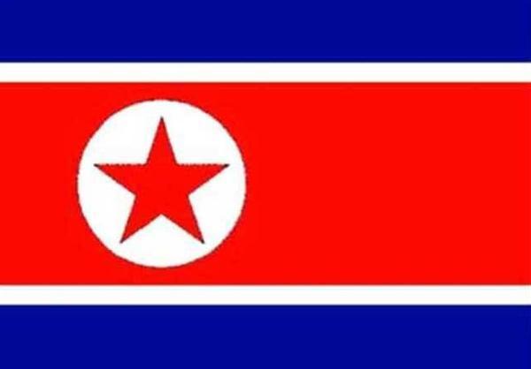 آمریکا: کره شمالی از ژاپن و ویتنام جاسوسی اینترنتی می نماید