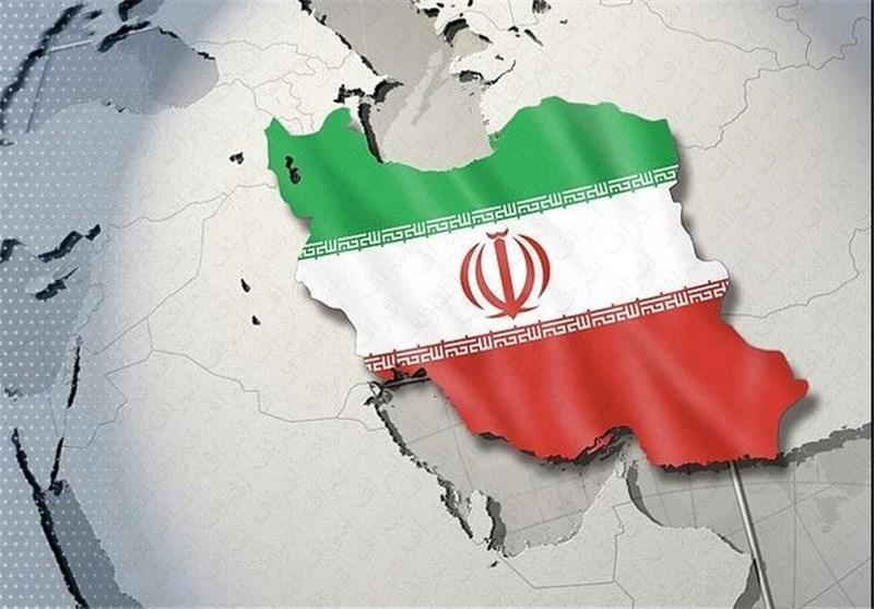 برای ژاپن،کره جنوبی و مالزی شدن ایران به چه چیزی احتیاج است؟