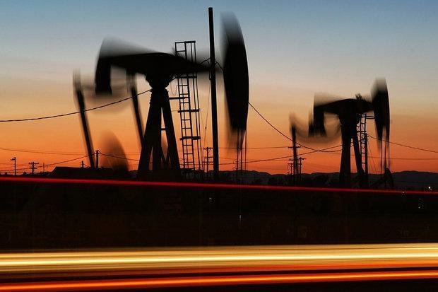 قیمت نفت برنت از مرز 70 دلار گذشت