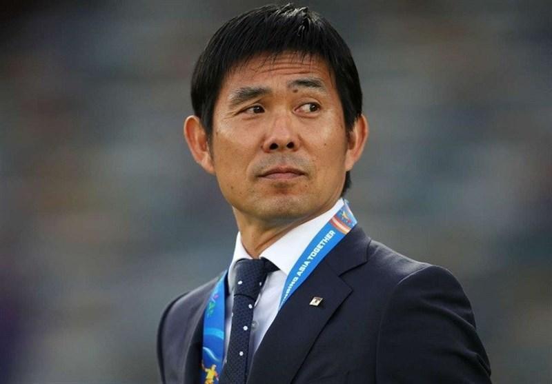 موریاسو: نتیجه خوبی برابر عمان گرفتیم ، فربیک: از تیمم راضی هستم