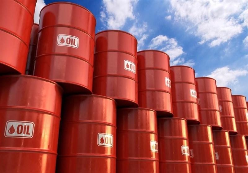 رضایت روسیه و عربستان از شرایط بازار نفت