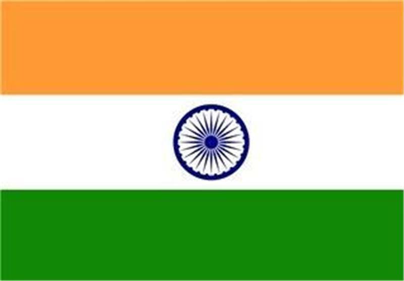احتمال موافقت کابینه هند با سرمایه گذاری 100 میلیون دلاری در توسعه بندر چابهار ایران