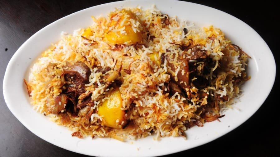 19 دلیل خوشمزه برای سفر به پاکستان؛ از اسنک گل گپا تا منگولسی ، طرز تهیه غذاها، دسرها و نوشیدنی های پاکستانی