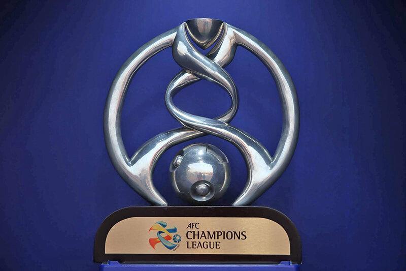 پای ویروس کرونا به لیگ قهرمانان آسیا هم باز شد ، بازی در شانگهای بدون تماشاگر