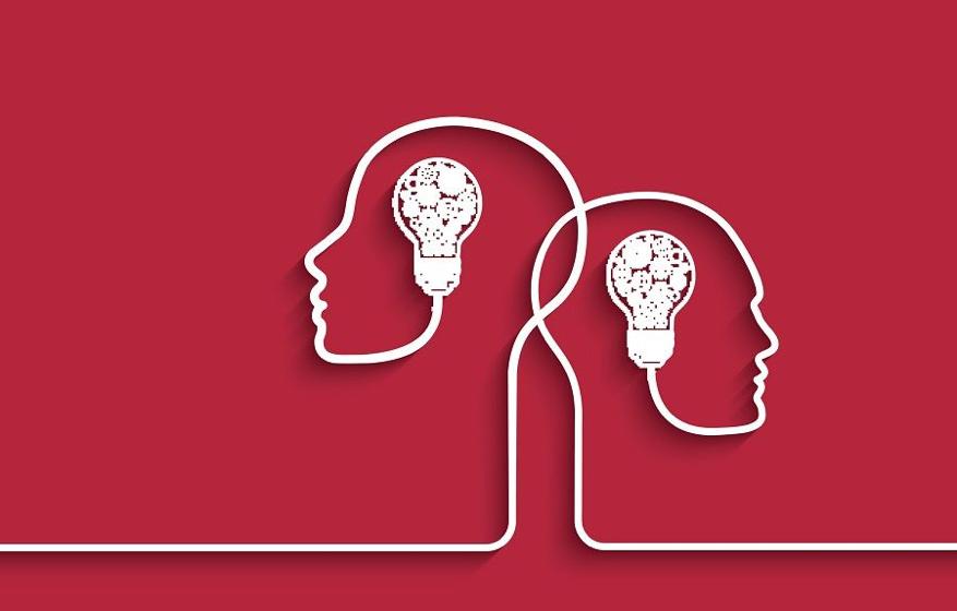 دانش آموزان پژوهشگر در جستجوى ارزش پذیری