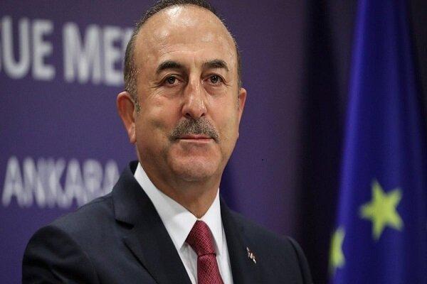 هیئت ترکیه ای برای آنالیز اوضاع ادلب به روسیه سفر می نماید
