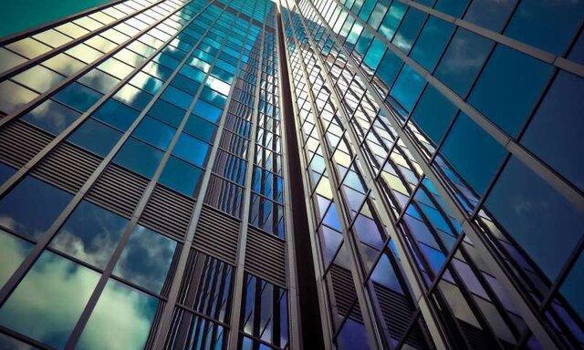 تاثیر ساختمان ها بر گسترش شیوع بیماری هایی مثل کرونا