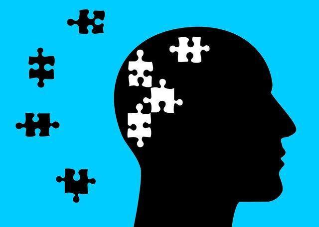 پروتئینی که به مقابله با آلزایمر کمک می کند