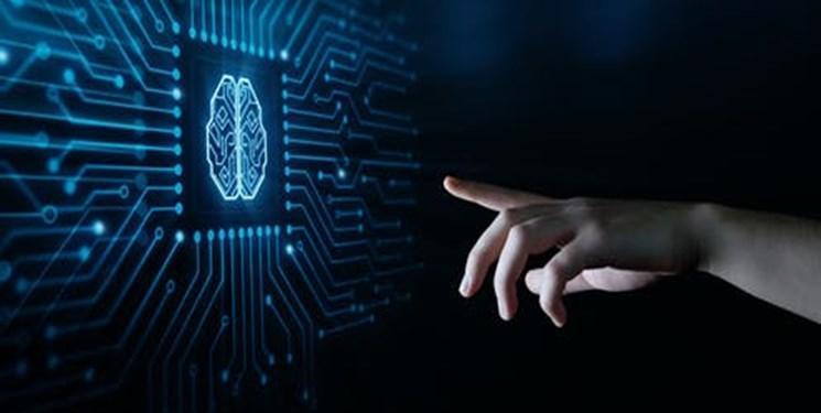 هوش مصنوعی و کاربرد آن در کنترل ویروس کرونا