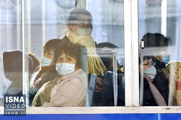 پزشک افشاگر از کره شمالی به کره جنوبی فرار کرد