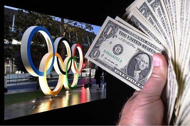 چرا حقوقِ مربیان المپیکی ورزش ایران پرداخت نمی گردد؟