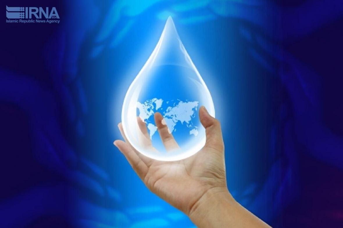 خبرنگاران مشترکان اصفهانی سرانه مصرف آب را 10 لیتر کاهش دهند