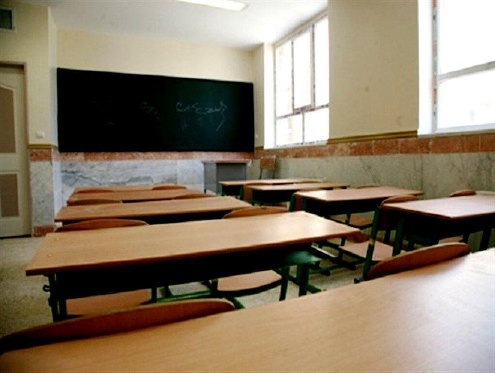 خبرنگاران مدارس چهار شهرستان خراسان شمالی کماکان تعطیل است