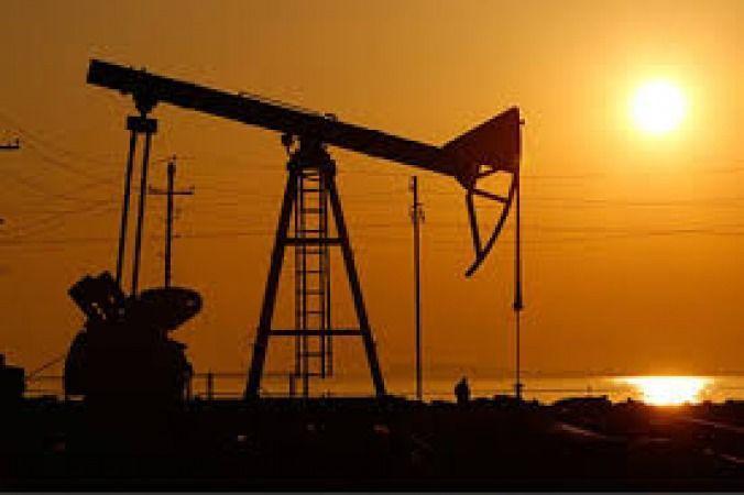 شناسایی راهبرد اوپک پلاس برای گذر از بحران این روزهای بازار نفت خام