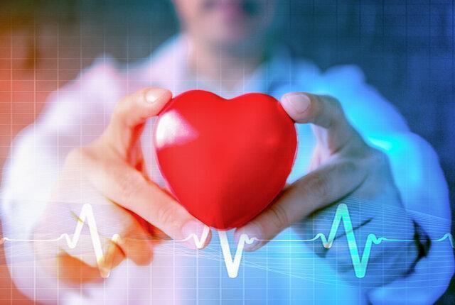 ارتباط افسردگی با افزایش خطر ابتلا به بیماری های قلبی عروقی