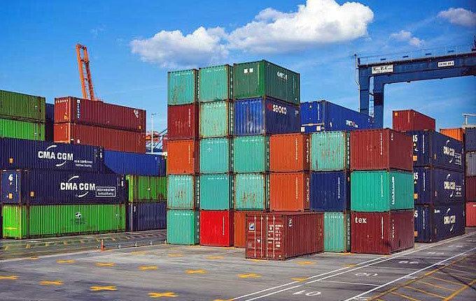 واردات چند کالا به ایران ممنوع است؟