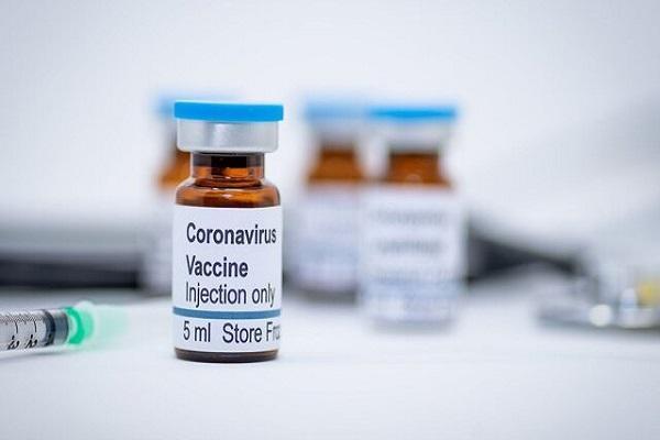 واکسن ایتالیایی کووید-19 روی اولین داوطلب تزریق شد