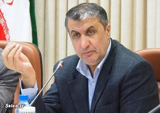 تحویل اولین واحدهای مسکن ملی از ماه آینده ، برگزاری جشن اختتامیه مسکن مهر تا انتها سال