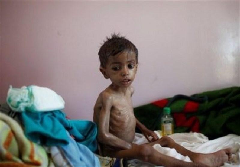هشدار سازمان ملل درباره خطر قحطی مجدد در یمن