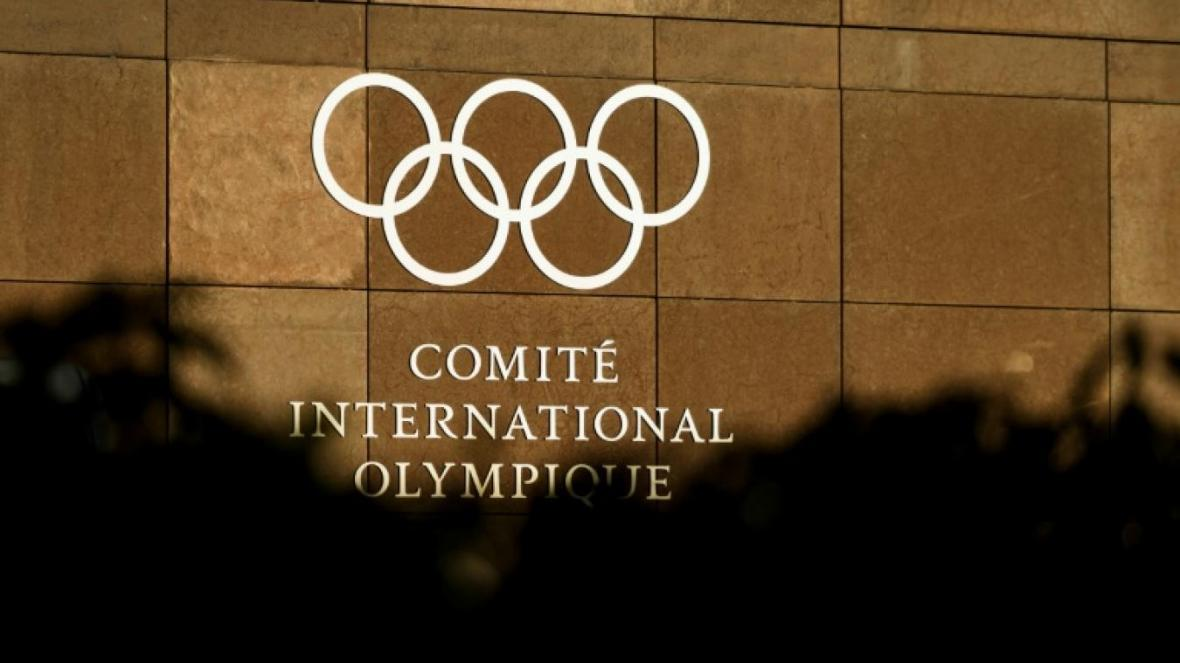 IOC در حال بررسی درخواست کمیل قاسمی