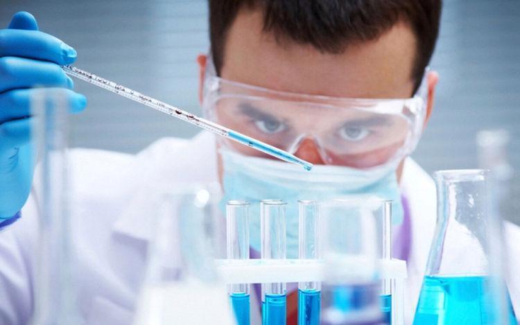 کشف درمانی جدید برای یک بیماری کشنده
