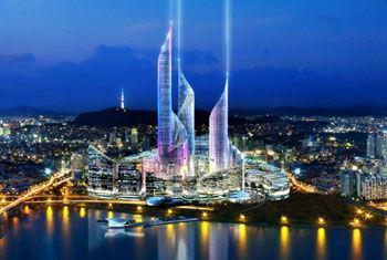 اولین رکود مالی کره جنوبی از 2003 تا حالا رقم خورد، کاهش 2.4 درصدی فراوری ناخالص داخلی