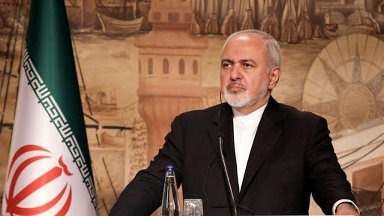 خبرنگاران ظریف: توسل آمریکا به مکانیسم حل اختلاف بدون مبنا است