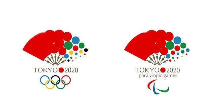 آموزش آنلاین برای داوطلبان بازی های توکیو