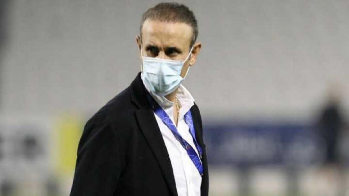 گل محمدی متخصص برد تیم های عربستانی؛ 4بازی،4 برد، 10 گل زده، بدون گل خورده