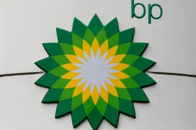 تدابیر امنیتی شرکت BP در آذربایجان افزایش یافت