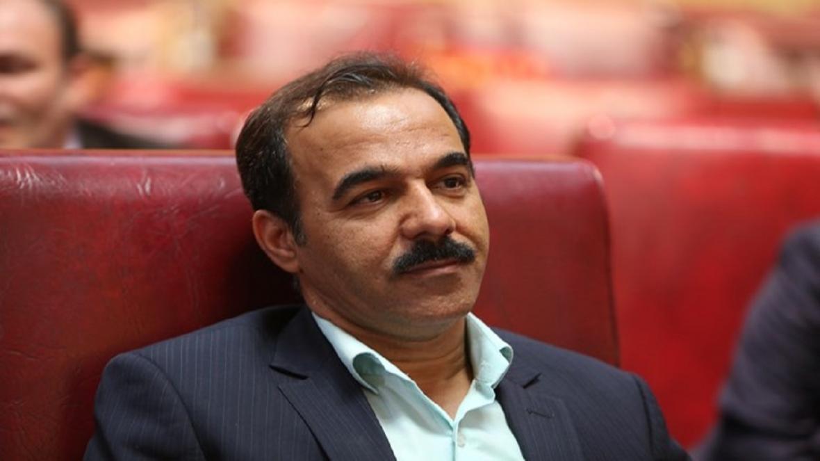 لزوم همکاری مجلس و دولت برای رفع کردن چالش های موجود در کشور