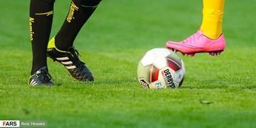 فدراسیون پزشکی ـ ورزشی لیگ برتر فوتبال را به تعویق انداخت