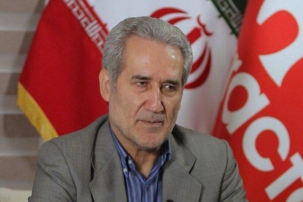 شرایط دیوید توکلی برای حضور در تبریز، به دنبال جذب یک مهاجم هستیم